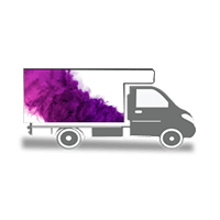 oklejanie samochodow