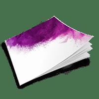 foldery drukarnia